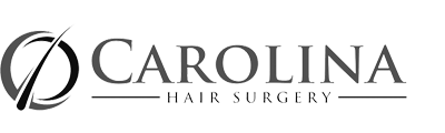 Carolina Hair Clinic