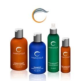 hair-cycle-products