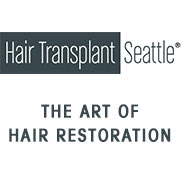 Hair Transplant Seattle