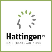 Hattingen Hair