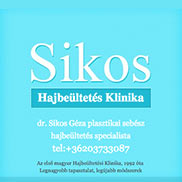 Sikos Clinic