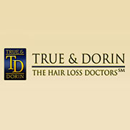 True And Durin Clinic 1458865742