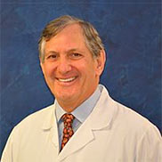 Walter P Unger, MD