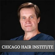 Chicago Hair Institute