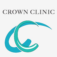 Crown Clinic 1459240783