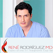 Rene Rodríguez Medical