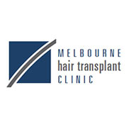 Melbourne Hair Transplant Clinic