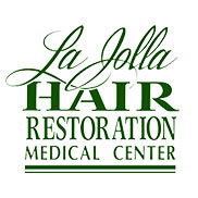 La Jolla Hair Restoration Center