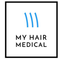 My Hair Medical