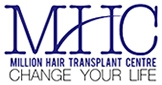 Million Hair Transplant Center