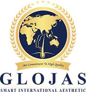 Glojas @ Smart International Aesthetic
