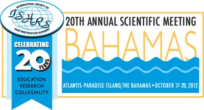 Cole Instruments is Headed to the Bahamas!