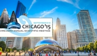 Cole Instruments is headed to the Hilton Chicago!